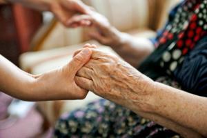 Közösségi szolgálat és önkéntesség cae2b2800d